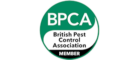 The British Pest Controllers Association